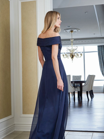 mother-of-the-bride-dresses-J215052-B.jp