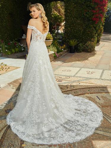 RI wedding dress shops, bridal shops in ri, wedding dress shops in ri, wedding dress