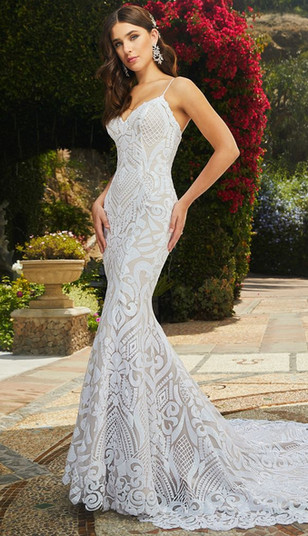 CT Bridal Shop, Bridal Shop CT, Hayley Paige inspired wedding dress