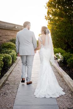 Newport Wedding Dress Shop, Fiited Wedding Dress, Cranston Wedding Dress Shop