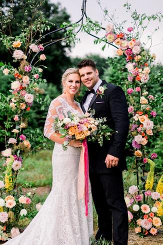 Long sleeve wedding gown, suit and tuxedo rental, norwich bridal shop, elopment