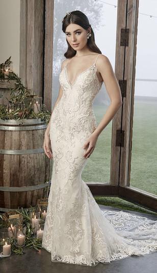 CT Bridal Shop, Bridal Shop CT,lace wedding dress