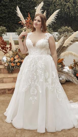 CT Bridal Shop, Bridal Shop CT, plus size wedding dress