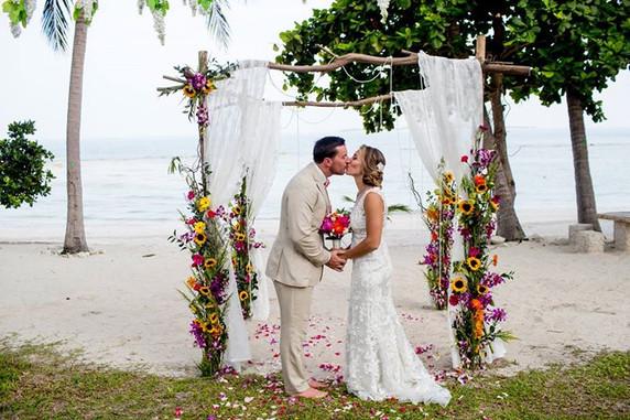beach wedding dress, rocky hill wedding dress shop, norwich wedding dress shop, allure wedding dress