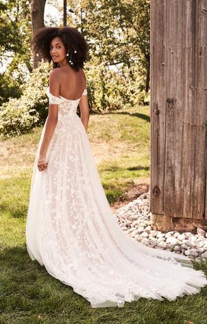 ct wedding, ct wedding dress, mystic wedding dress shop
