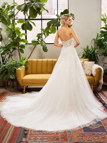 RI wedding dress shops, bridal shops in ri, wedding dress shops in ri, boho wedding dress, affordable wedding dress, plus size wedding dress