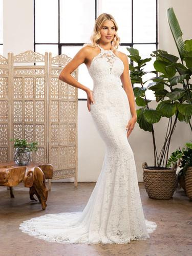 CT Bridal Shop, Bridal Shops in CT, ct wedding dresses, connecticut wedding dress, wedding dress, boho wedding dress, affordable wedding dress