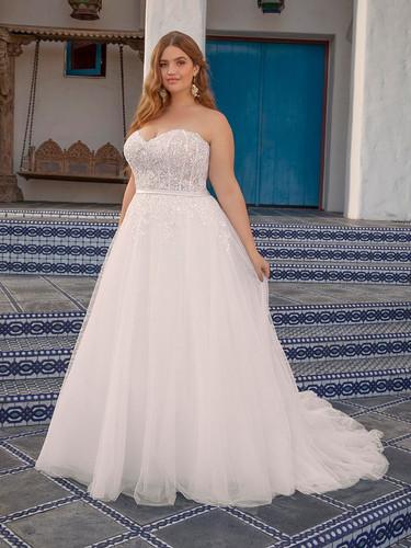 CT Bridal Shops, Bridal Shops in CT, ct wedding dresses, connecticut wedding dress, a-line wedding dress