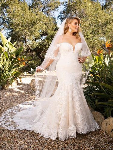 CT Bridal Shops, Bridal Shops in CT, ct wedding dresses, connecticut wedding dress, wedding dress
