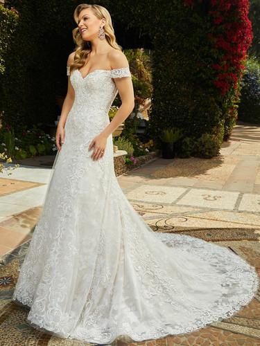 CT Bridal Shops, Bridal Shops in CT, ct wedding dresses, connecticut wedding dress, wedding dress, affordable wedding dress, plus size wedding dress