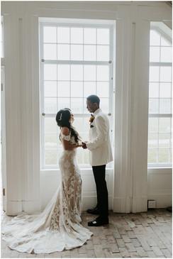 Newport Wedding Dress, Fitted Wedding Dress, South Kingstown Wedding Dress Shop, North Kingstown Wedding Dress Shop