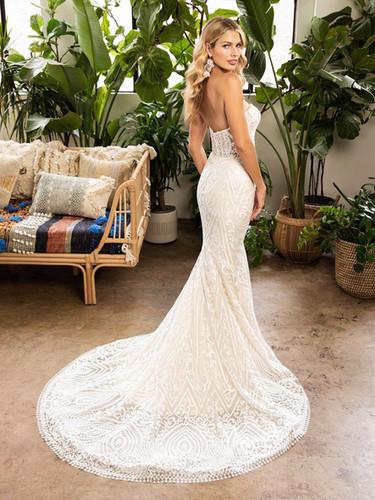 RI wedding dress shops, bridal shops in ri, wedding dress shops in ri, boho wedding dress, affordable wedding dress, fit and flare wedding dress