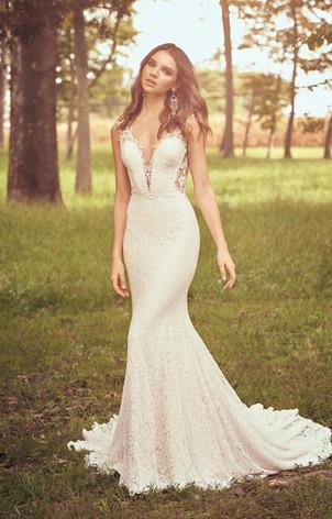 CT Bridal Shop, Bridal Shop CT, Boho Wedding Dress, lace wedding dress