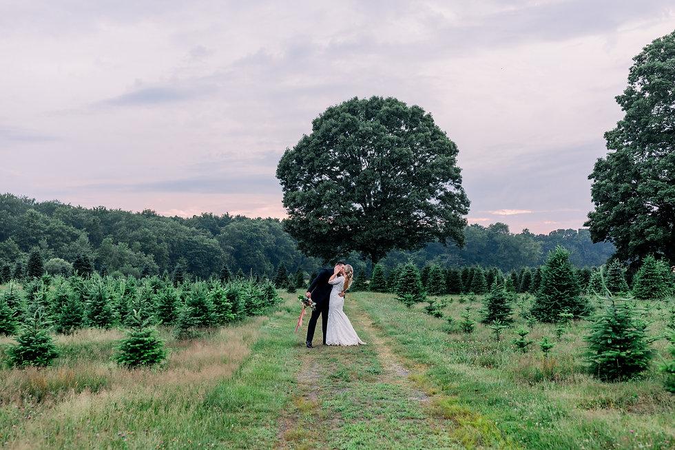 Cora Jane Photography Maple Lane Farms-3
