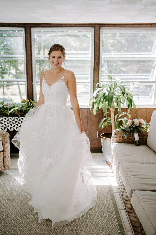 Ball gown, Norwich Wedding Dress Shop, Clinton Wedding Dress Shop, Westbrook Wedding Dress Shop, Mystic Wedding dress shop