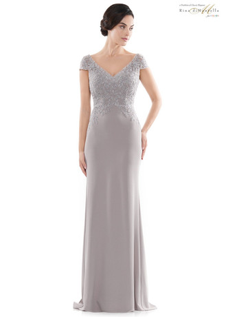 RI bridal shop, CT Bridal Shop, Warwick Mother of the Bride, Norwich Mother of the Groom