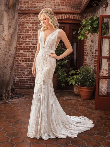 CT Bridal Shops, Bridal Shops in CT, ct wedding dresses, connecticut wedding dress, boho wedding dress