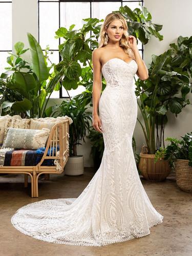 CT Bridal Shops, Bridal Shops in CT, ct wedding dresses, connecticut wedding dress, wedding dress, boho wedding dress, affordable wedding dress
