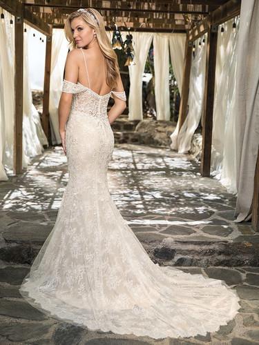 RI wedding dress shops, bridal shops in ri, wedding dress shops in RI, off the shoulder wedding dress