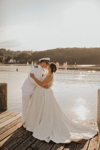 Allure Ball Gown, Groton Wedding Dress Shop, Mystic Wedding, Norwich Wedding Dress Shop
