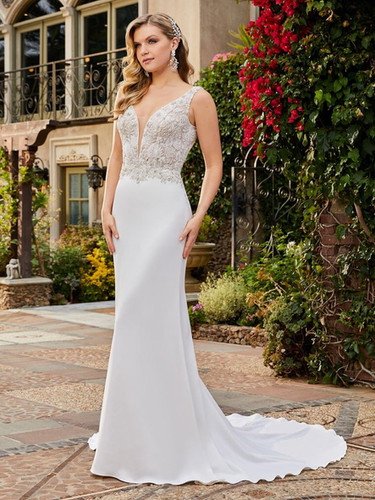 CT Bridal Shop, Bridal Shops in CT, ct wedding dresses, connecticut wedding dress, wedding dress,