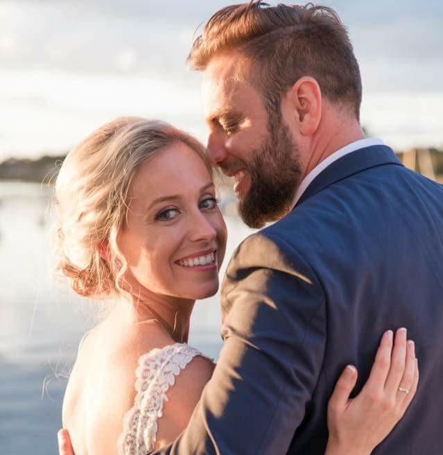 Wedding Gowns Ri: Wedding Dress Shop, Westerly RI, Melissa Ashley Brides
