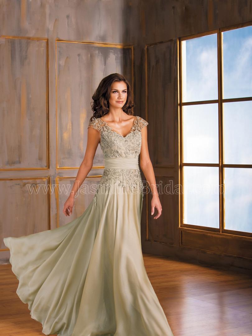 mother-of-the-bride-dresses-J175001-F.jp