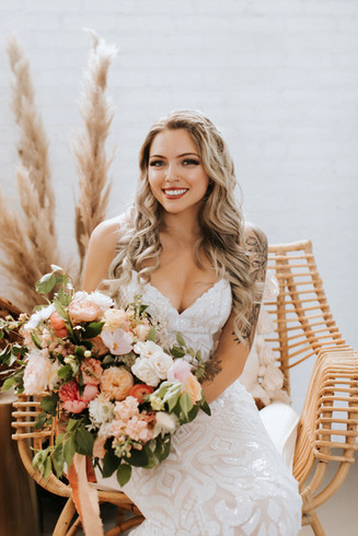 Hayley Paige Inspired Wedding Dress. Clinton Wedding Shop, Gorgeous wedding dress