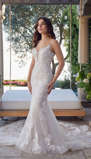 CT Wedding dress shop, lace wedding dress, wedding dress