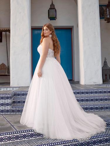 RI wedding dress shops, bridal shops in ri, wedding dress shops in RI, plus size wedding dress