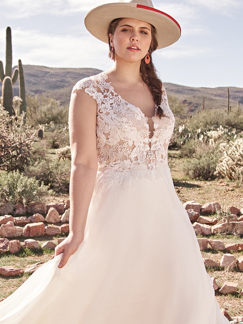 CT Bridal Shop, Bridal Shop CT, Boho Wedding Dress, plus sized wedding dress