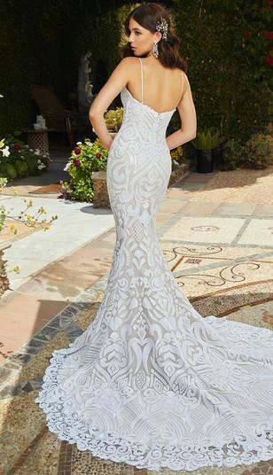 RI Bridal Shop, Bridal Shop RI, Hayley Paige inspired wedding dress