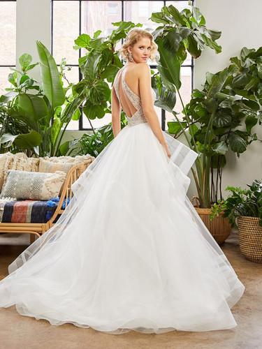 RI Wedding Dress Shop, Bridal Shops in RI, RI Bridal Shop, Hayley Paige Inspired wedding dress