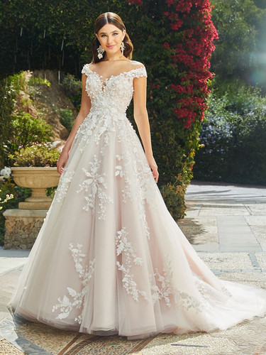 CT Bridal Shops, Bridal Shops in CT, ct wedding dresses, connecticut wedding dress, wedding dress,