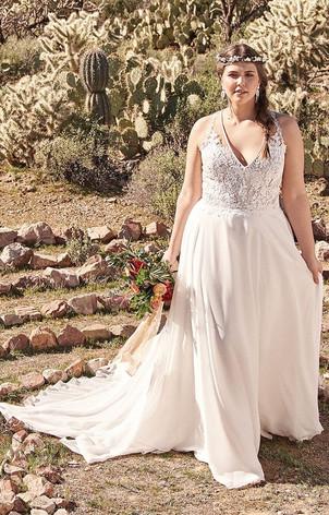 CT Bridal Shop, Bridal Shop CT, Boho Wedding Dress, plus size wedding dress,