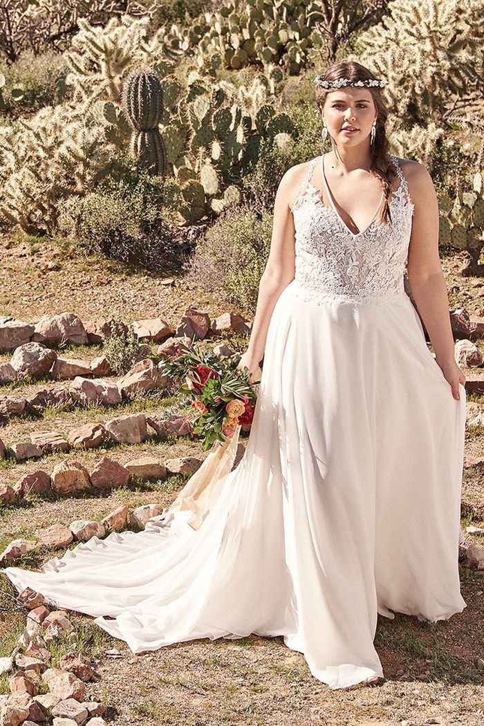 CT Bridal Shop, Bridal Shop CT, Boho Wedding Dress, plus size wedding dress,