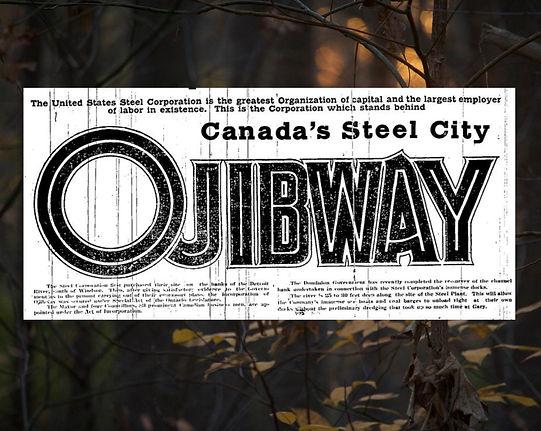 Ojibway EP7 Art JPEG - Walter Petrichyn.