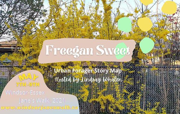 Freegan Sweet Full Info Banner (1).JPG
