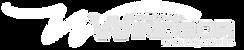 logo-social_edited_edited.png