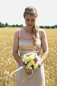 Wedding and Funeral Blessings, Baby naming and Pet Blessings