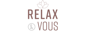 Relaxvous.png