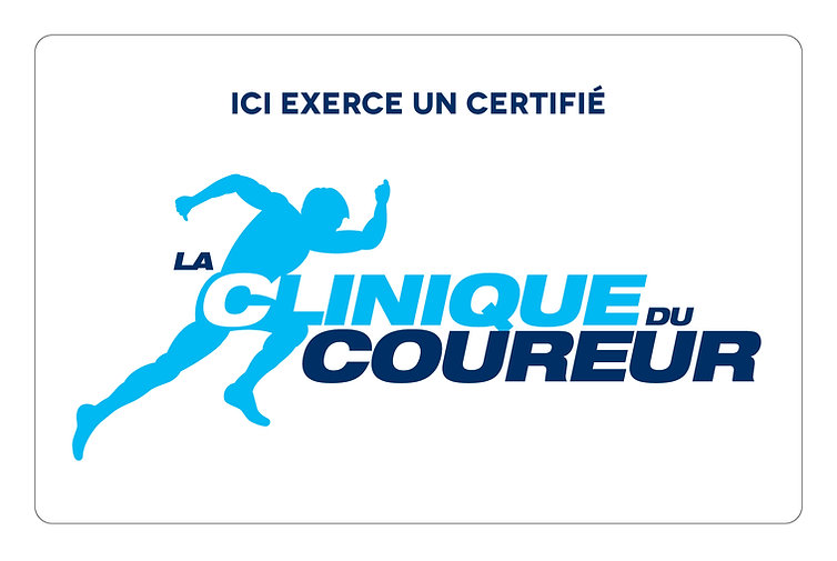 runningcliniclogos-certifie.jpg
