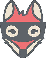 WILDLING_FOX_FINAL.jpg
