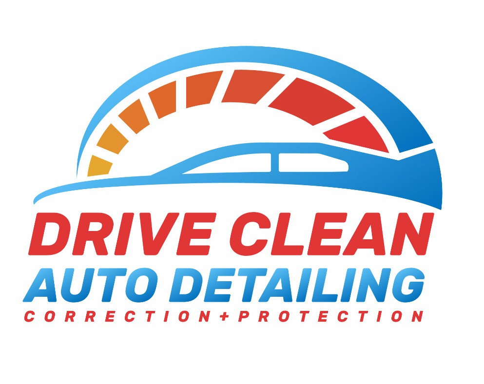 Create Your Own Detailing