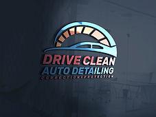 Drive Clean Auto Detailing 's logo