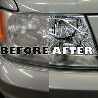 headlight-restoration-before-after-square.jpg