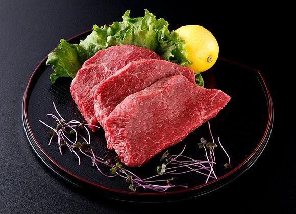 モモステーキ 1kg