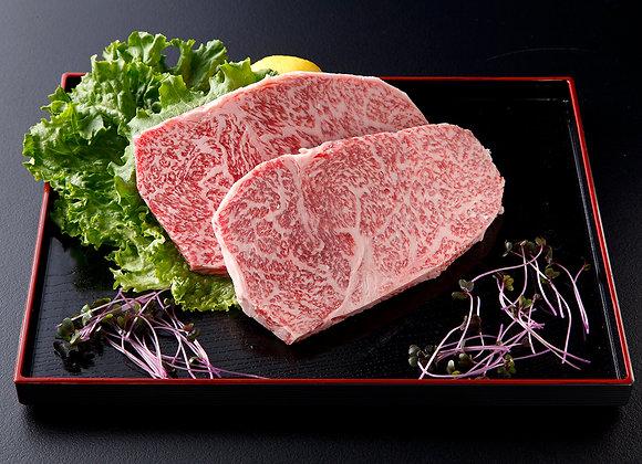 肩ロースステーキ 1kg