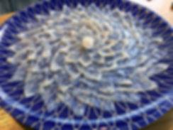 sashimia02.jpg