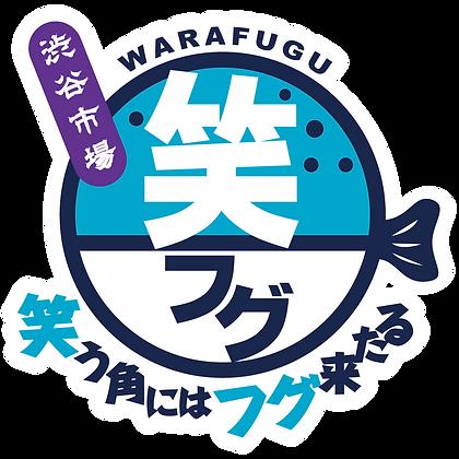 RogoMark-waku.png